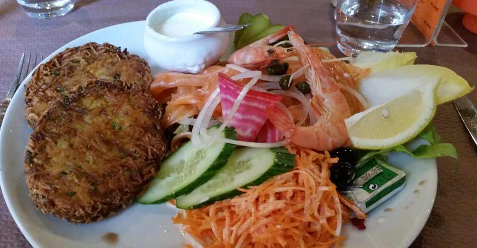 galette-pomme-terrain-saumon