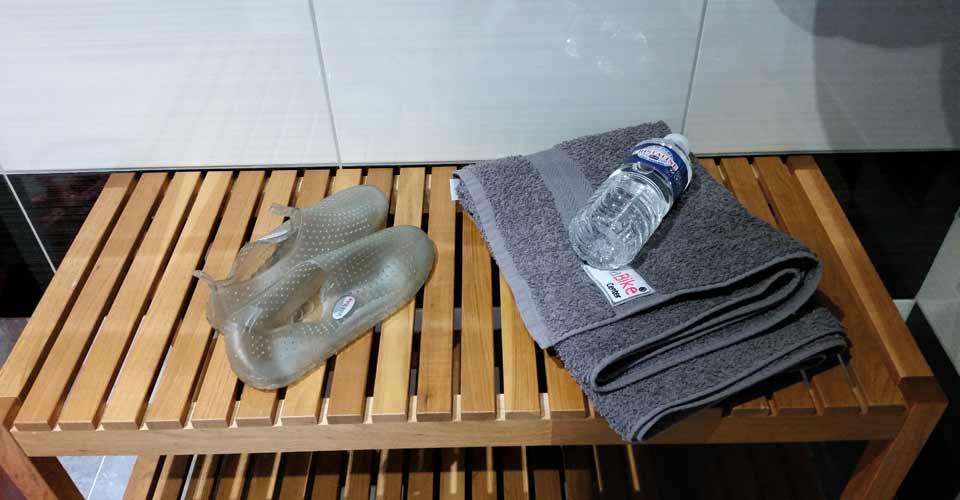 chaussure-serviette-vitabox