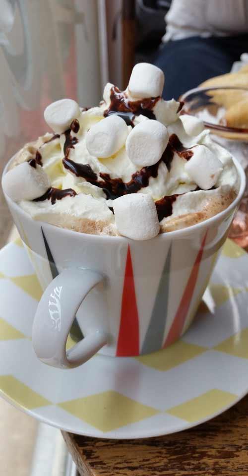 chocolat-viennois-