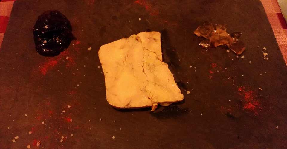 foie-gras-canard-abattoir