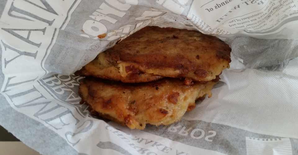 galettepommeterre-freshburger
