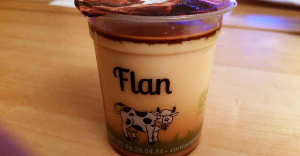 flanruche-qui-dit-oui