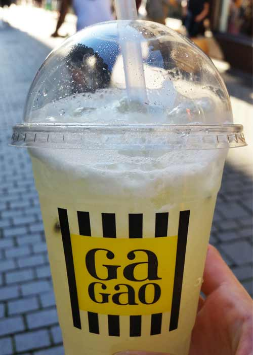 gagao4