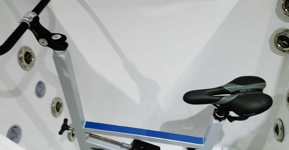 vélo-viatabike