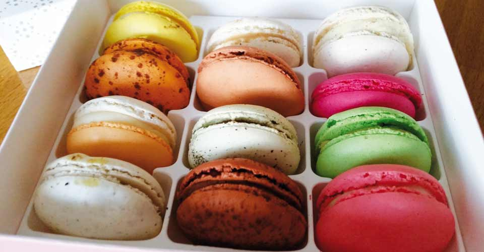 boite-macaron-2
