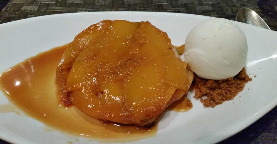 dessert-tatin-mangue-