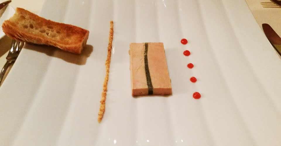 foie-gras-jys