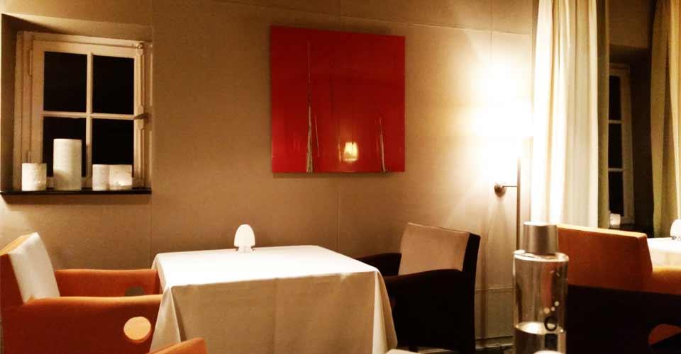 interieur-jys-restaurant