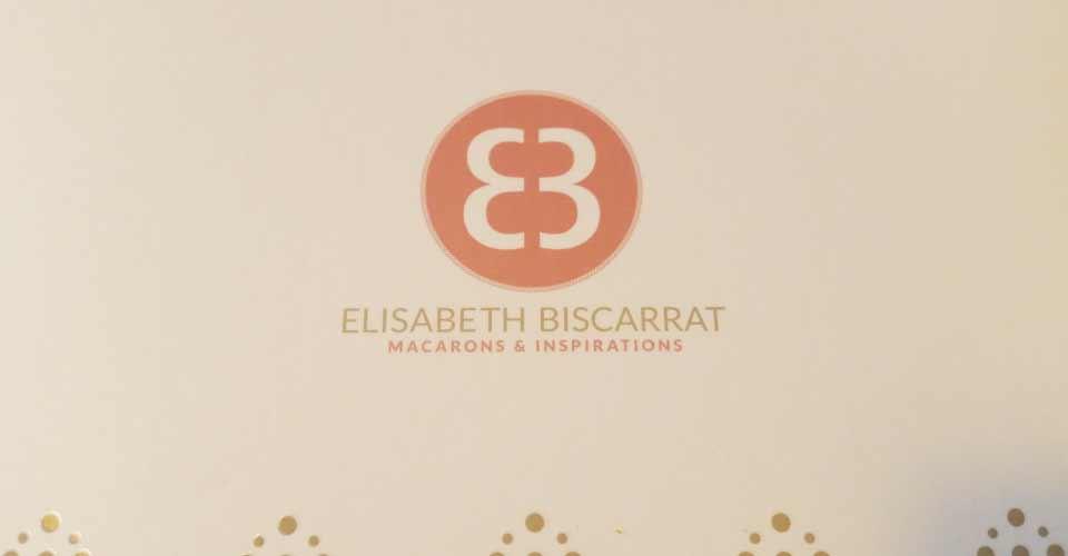 logo-macaron-inspiration