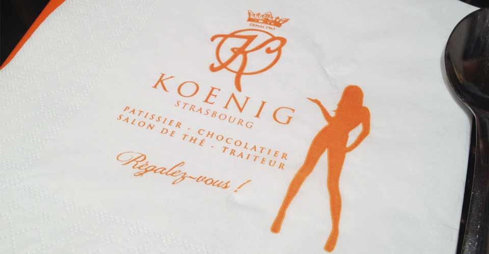 serviette-girly-koenig
