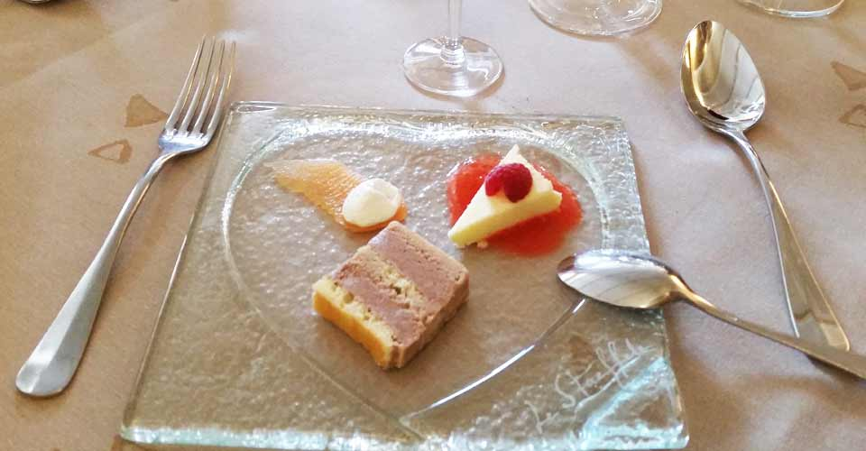 dessert-staeffele