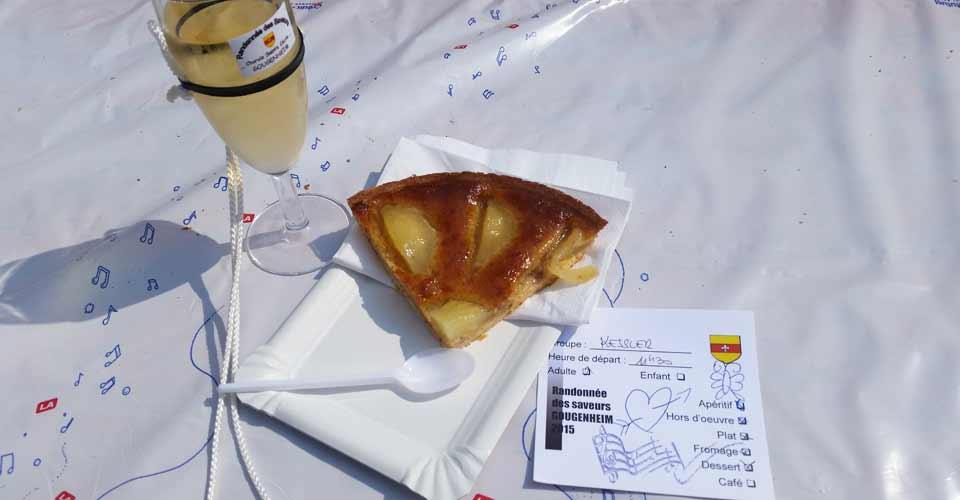dessert-tarte-poire