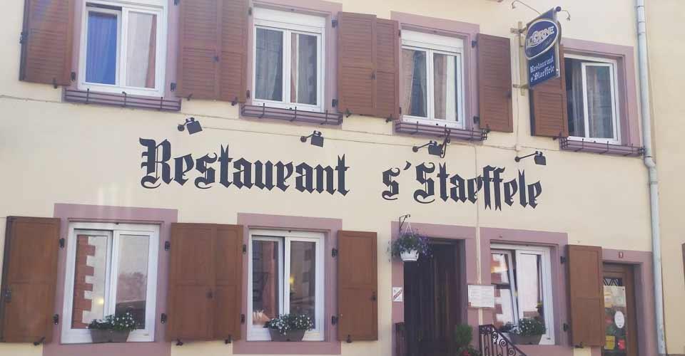 restaurant-staeffele