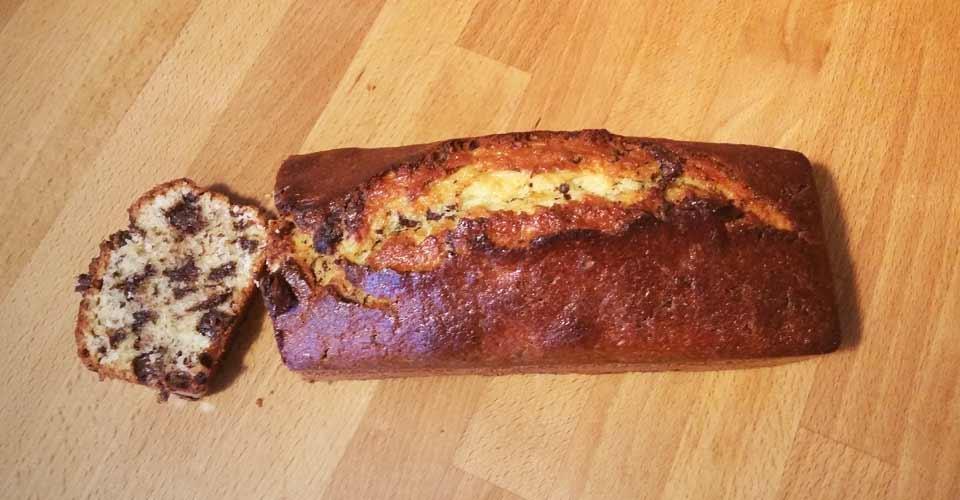 cake-coco-chocolat-part