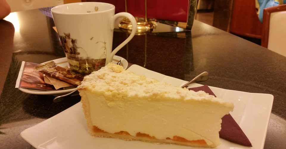 pierrot-tarte-fromage-abricot