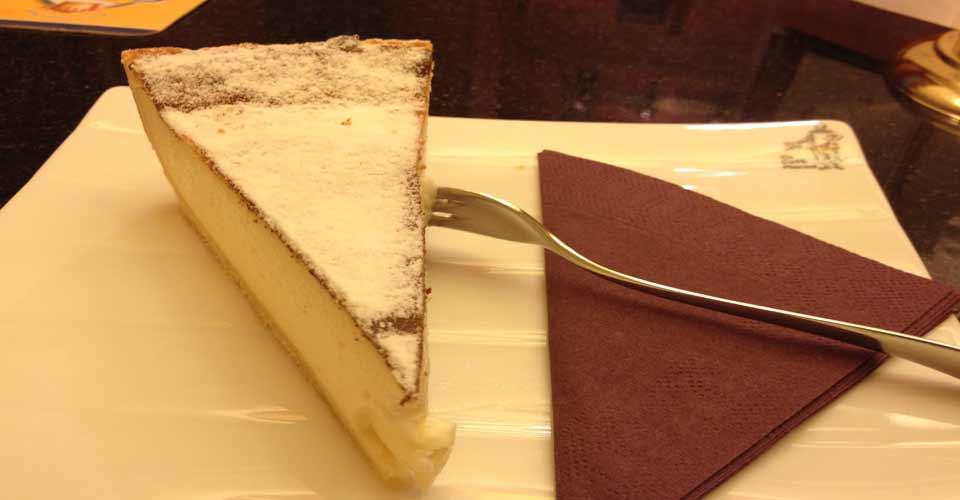 pierrot-tarte-fromage-blanc