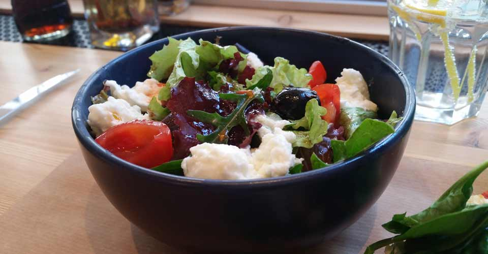 salade-square-delicatessen