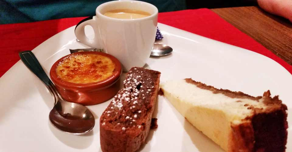 la-cochinelle-cafe-gourmand