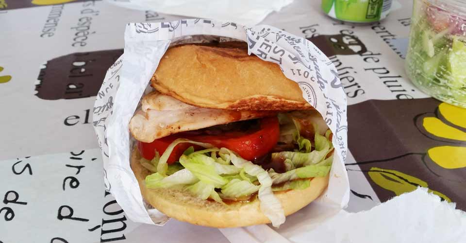 231-east-street-burger-poulet