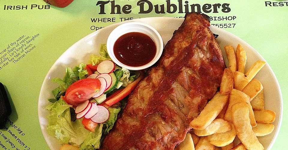 ribs-dubliner