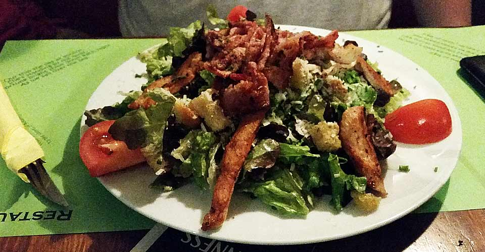 salade-poulet-dubliner