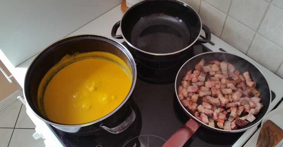 soupe-carotte-1