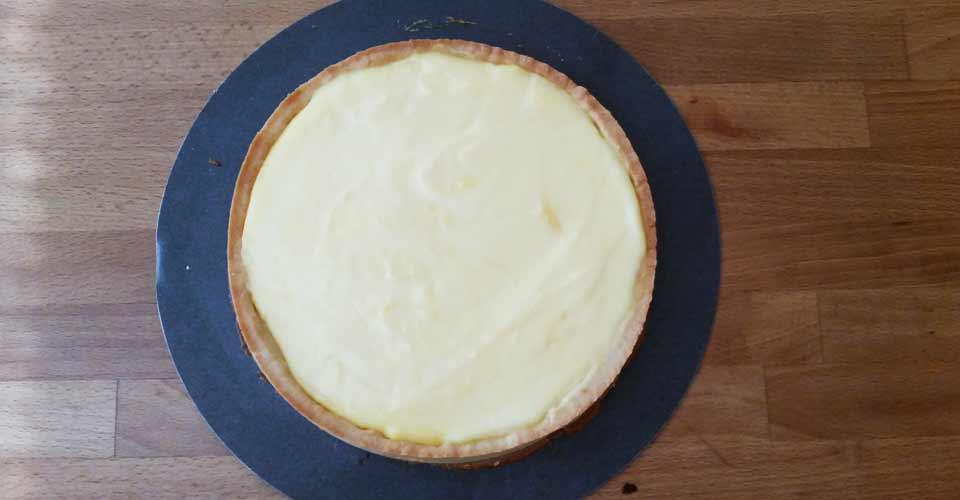 tarte-citron-meringuee1