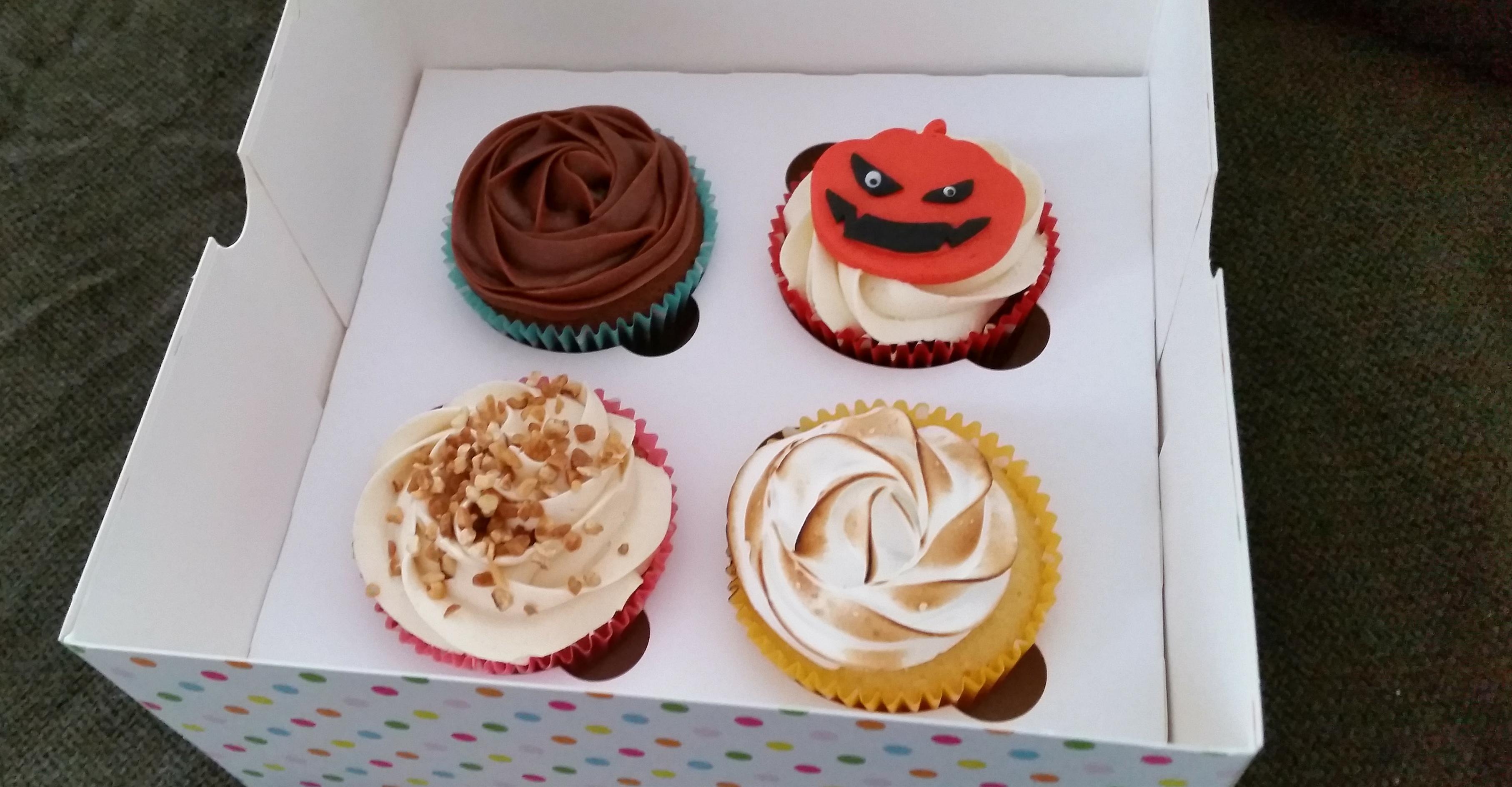 cupcake-kita-miss-elka-boite-2