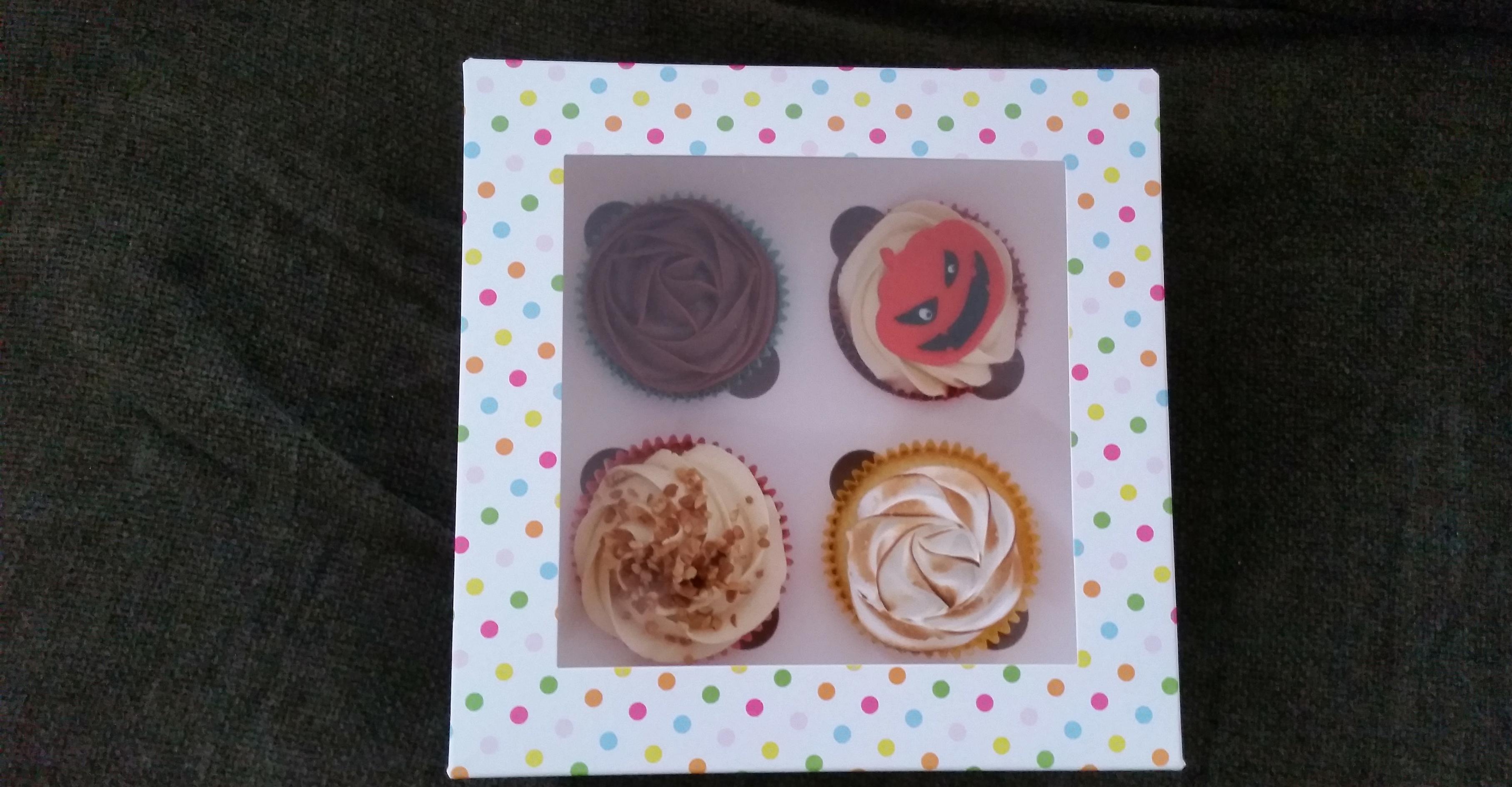 cupcake-kita-miss-elka-boite
