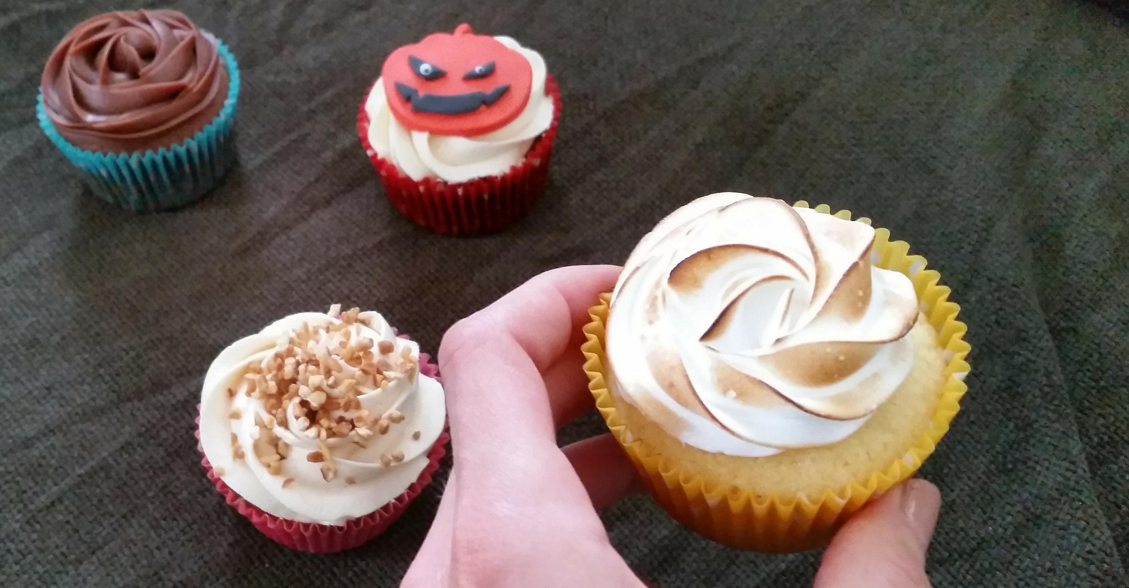 cupcake-kita-miss-elka.1