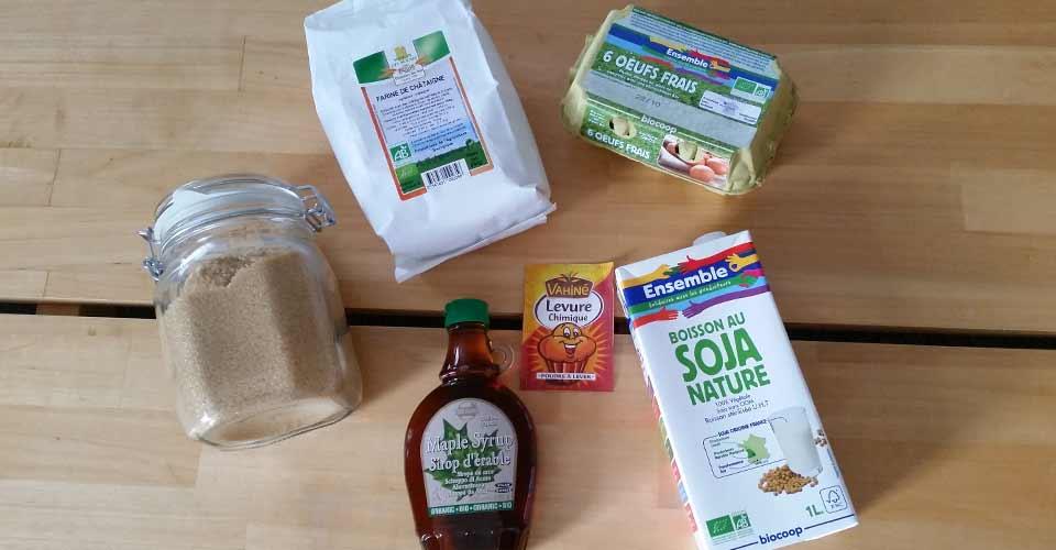 ingredients-pancake-chataigne