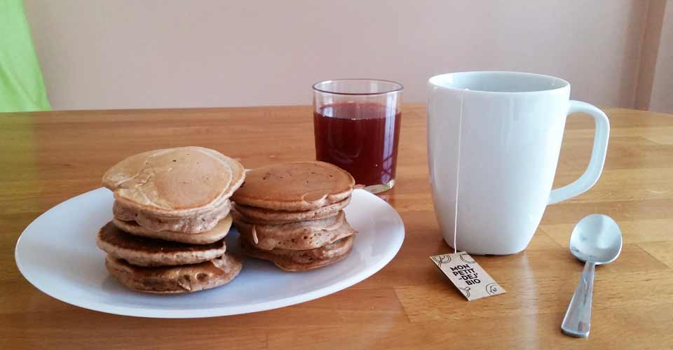 pancake-chataigne