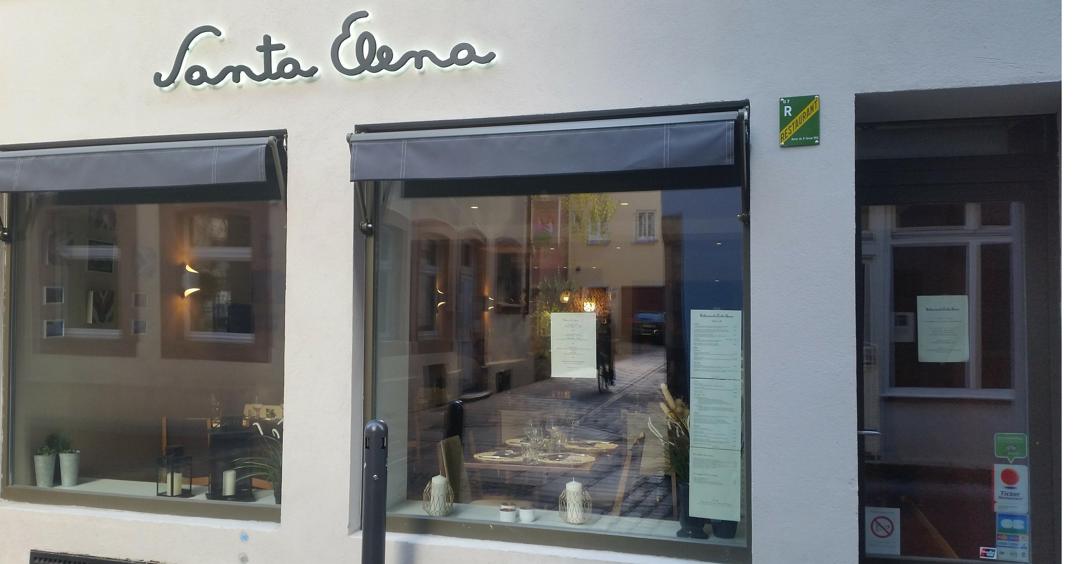 Santa-elena-vitrine