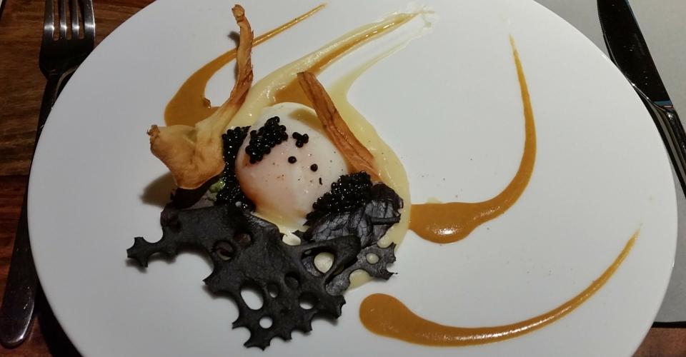 bouchon-assiette-oeuf-parfait