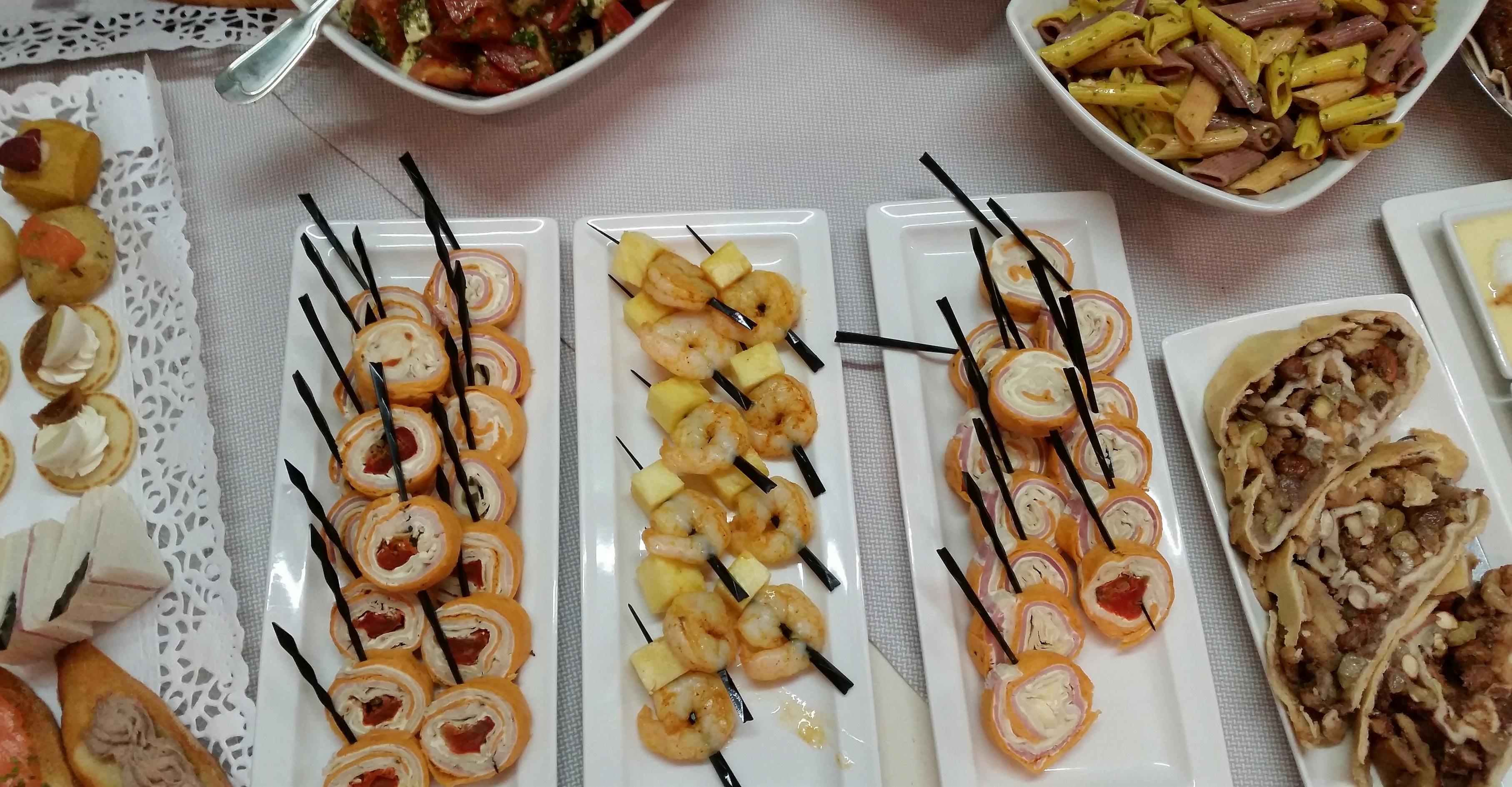 brunch-bouclier-or-strasbourg-miss-elka-buffet-salé