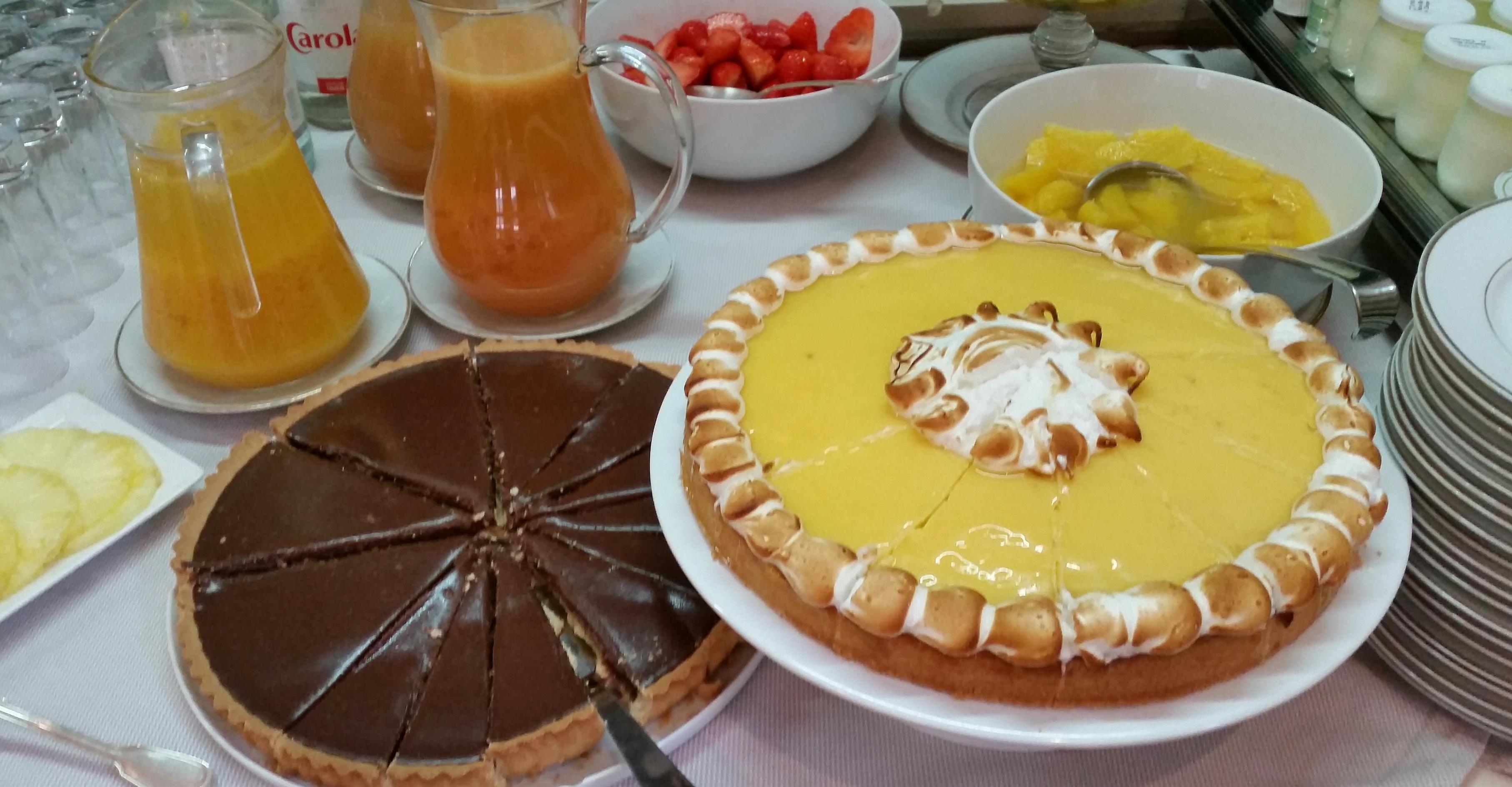 brunch-bouclier-or-strasbourg-miss-elka-buffet-tarte