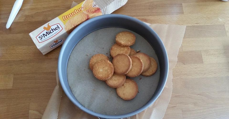 cheesecake-myrtille-palet-breton