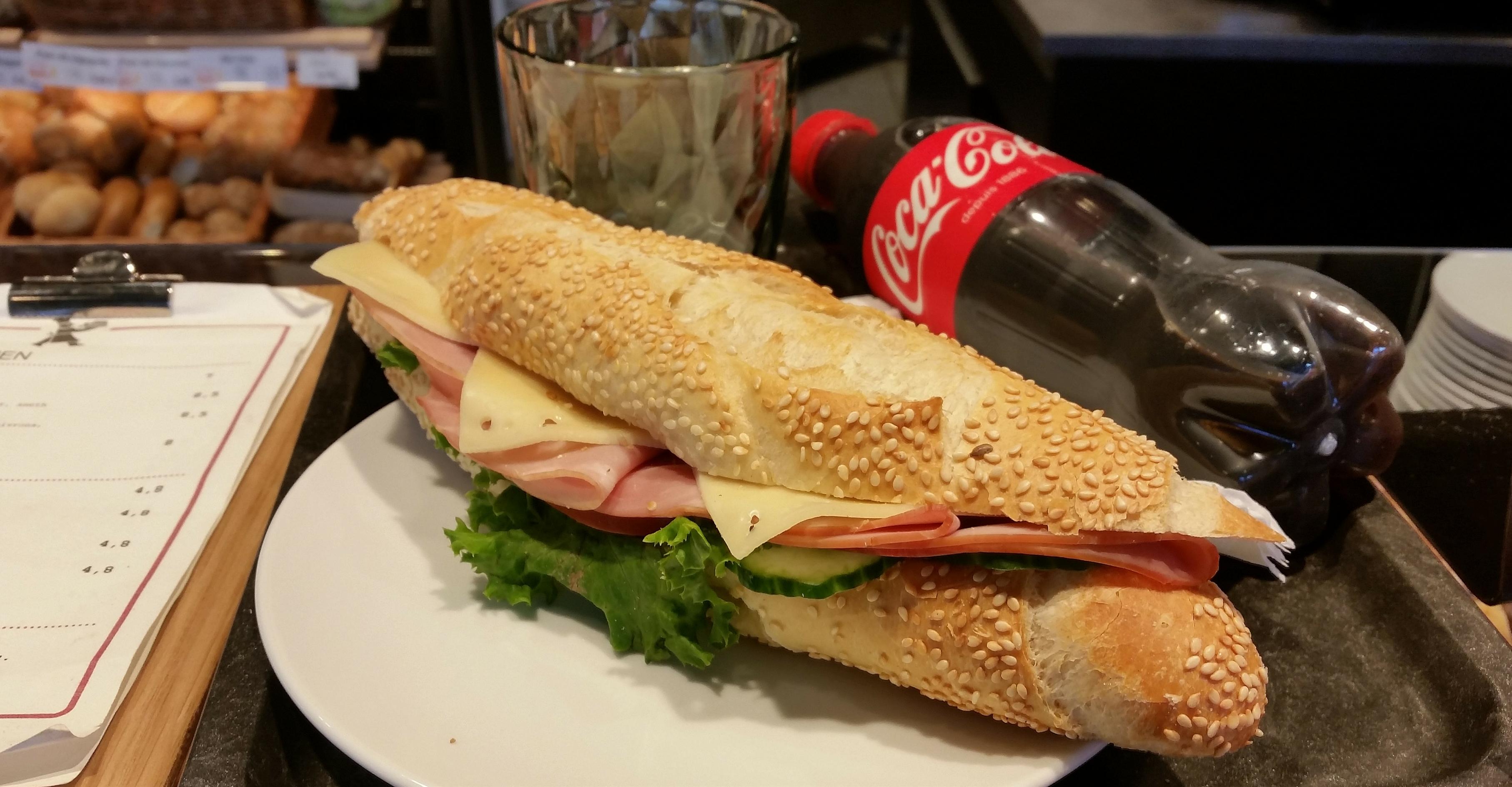 dreher-strasbourg-miss-elka-sandwich