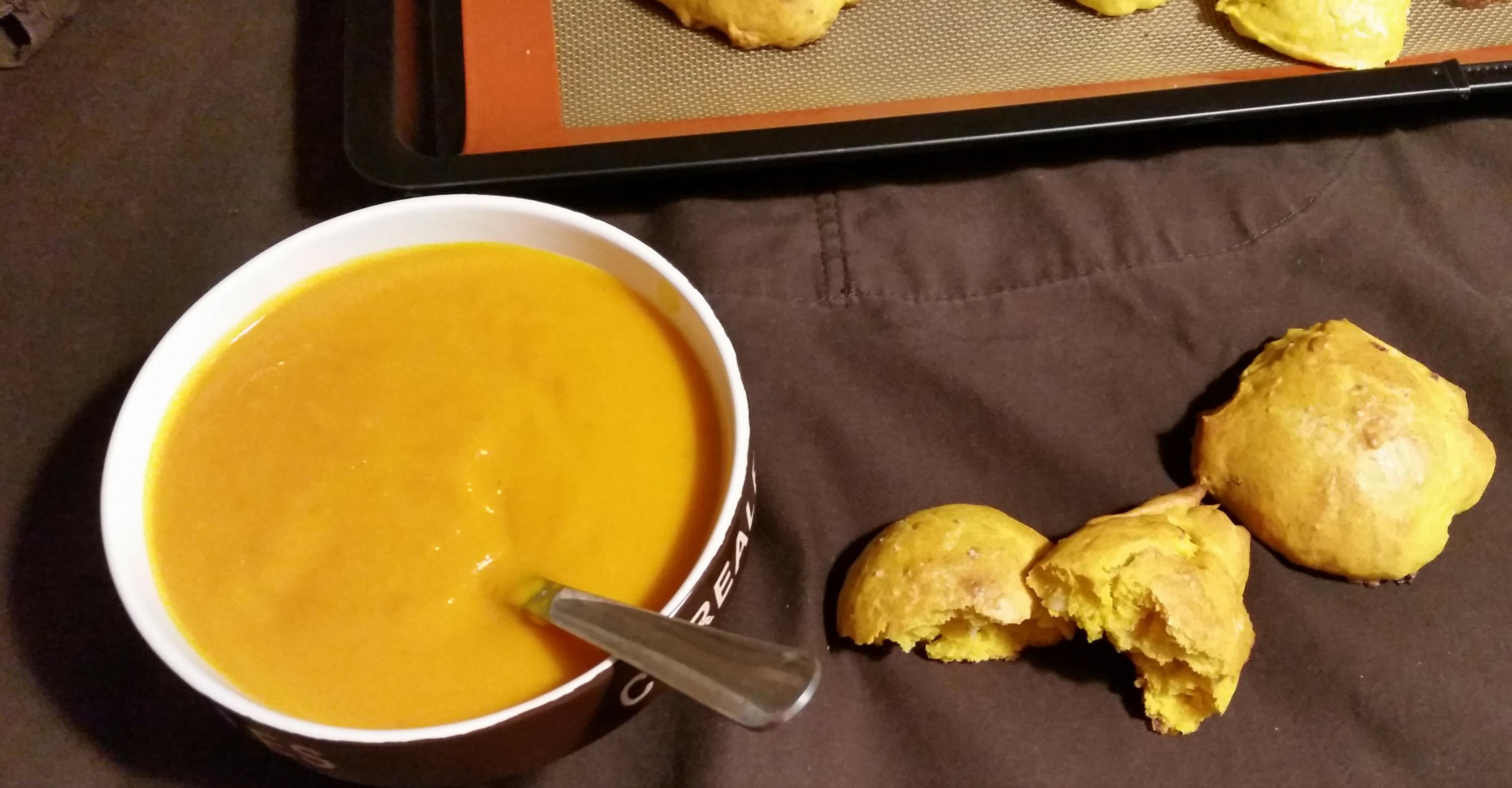 scone-soupe-potiron