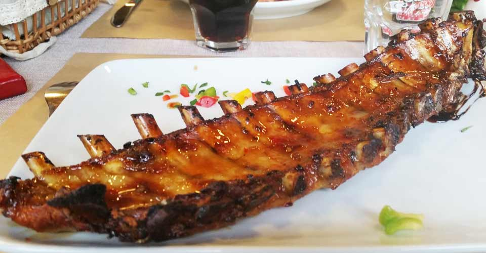 ribs-hungerplatz