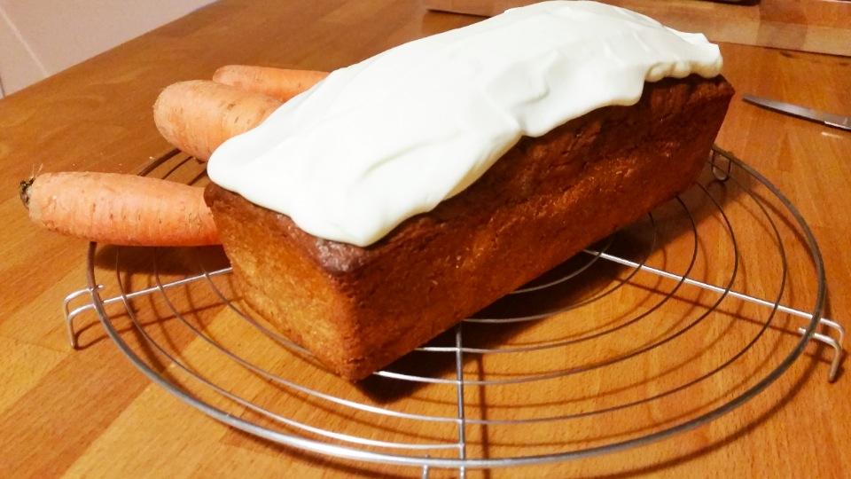 6carrot-cake