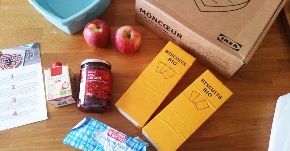 tarte-deux-pommes-misselka-ingredients
