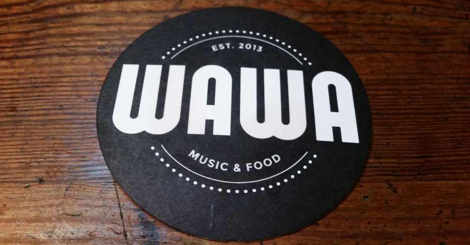wawa-bar-miss-elka-logo