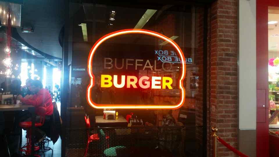 Buffalo-burger-miss-elka1