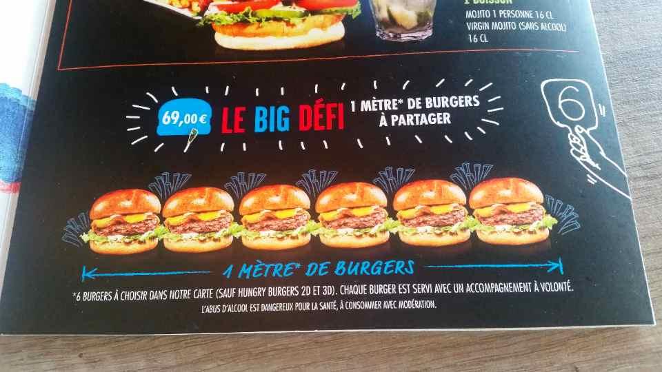 Buffalo-burger-miss-elka2