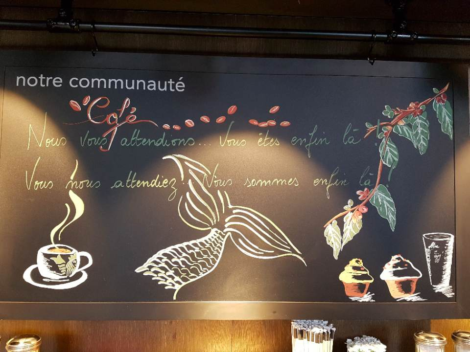 Starbucks-coffee-strasbourg-miss-elka5