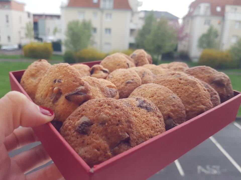 Cookies-miss-elka5