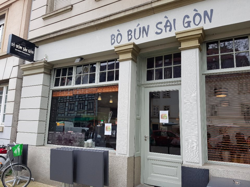 bo-bun-sai-gon-strasbourg-miss-elka7