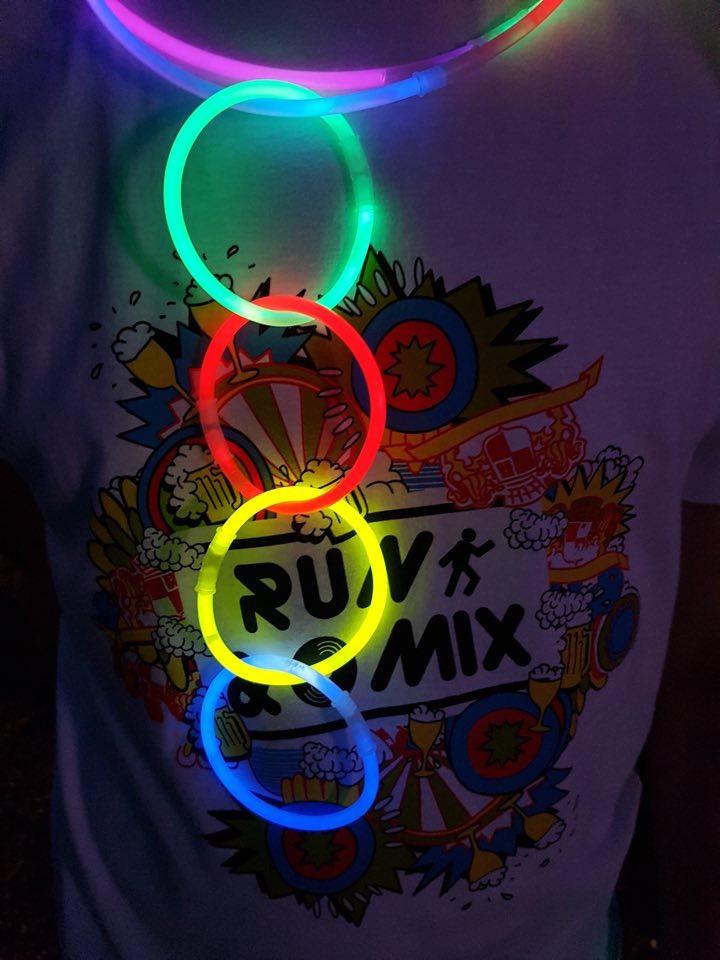 Run-Mix-Strasbourg-Miss-Elka2