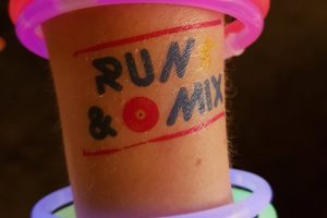 Run-Mix-Strasbourg-Miss-Elka5